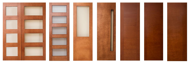slide-puertas